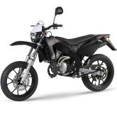 RRX 50