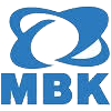 MBK Industrie