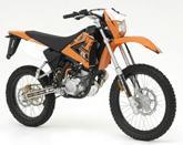 SX Supercross 50