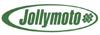 Jolly Moto