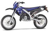 XSM 50