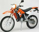 XP6 50