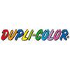 Dupli-Color