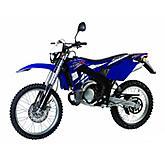 MRX Enduro 50