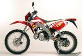 XPS 50